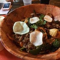 8/24/2017 tarihinde Giselle N.ziyaretçi tarafından 108 Food- Dried Hot Pot'de çekilen fotoğraf