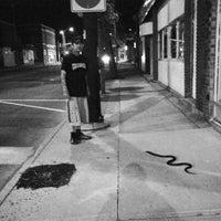 Photo taken at City of Welland by Kurtis M. on 7/14/2014