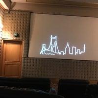 12/9/2017 tarihinde Deniz G.ziyaretçi tarafından Cine Matriks Galleria'de çekilen fotoğraf