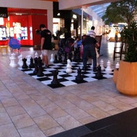 Photo taken at Paramus Park Mall by Jes N. on 6/13/2013
