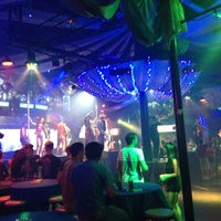 Photo taken at Bounty Discotheque by ♡Fä®äH♡ B. on 5/8/2014