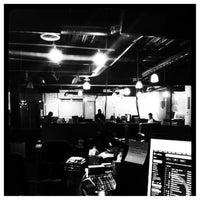 Photo taken at CallFire by Ryann T. on 1/22/2013