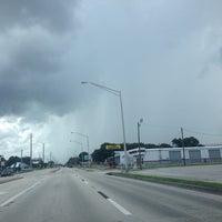 Photo taken at Okeechobee FL by Jennifer D. on 9/28/2014