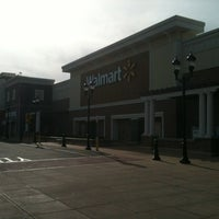 photo taken at walmart supercenter by carl c on 12282012