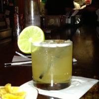 Photo taken at Boca Chica by Sarah K. on 12/18/2012