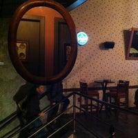 Foto tirada no(a) Tubaína Bar por André Felipe S. em 5/11/2013