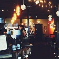 Das Foto wurde bei Caffe Fiore von Katie O. am 1/17/2013 aufgenommen