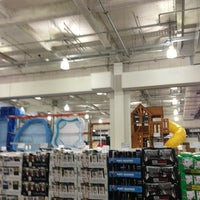 Photo taken at Costco by Masa O. on 2/11/2013