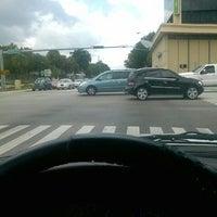 Photo taken at 4011 W Flagler Street by Joana B. on 12/26/2012