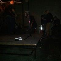 Photo taken at Eve Nightclub by Reemuhlus on 12/29/2012