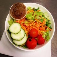 Photo taken at Heat-N-Eat Healthy by Heat-N-Eat Healthy on 8/18/2017