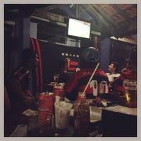 Photo taken at Restaurante Fiorenza by Daniel V. on 11/28/2013