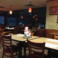Photo taken at Denny's by Rin D. on 6/2/2013