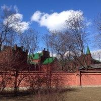 """Photo taken at Архитектурное Бюро """"Архи-До"""" by Ksenia P. on 4/9/2014"""