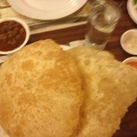 Photo taken at Surya Mahal (Bake Hut) by सौम्या उ. on 5/17/2013