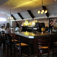 Great ... Photo Taken At Citizen Public House By Phoenix New Times On 5/20/2013  ...