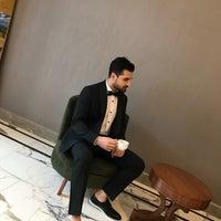 2/25/2018 tarihinde Serhat D.ziyaretçi tarafından Lionel Hotel Istanbul'de çekilen fotoğraf