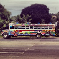 Photo taken at Sabanitas by Carlos E. on 8/28/2013