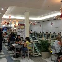 12/20/2012 tarihinde Rodrigo R.ziyaretçi tarafından Nilópolis Square Shopping'de çekilen fotoğraf