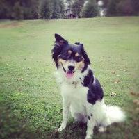 Foto tomada en Inman Park por Gordon C. el 10/14/2012