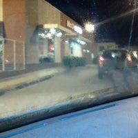 Photo taken at McDonald's by Cleidson R. on 12/16/2012