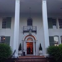 5/25/2013에 Christopher A.님이 Gray Rock Mansion에서 찍은 사진
