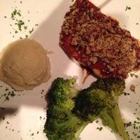 Photo taken at Kitchen Bar by Lynne W. on 8/2/2014