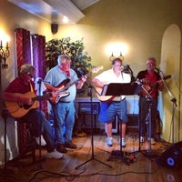 Photo taken at Bardstown Country Club by Cheekd on 6/21/2014