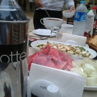 7/10/2013 tarihinde Çelebi D.ziyaretçi tarafından Notte Hotel'de çekilen fotoğraf
