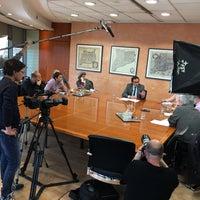 Das Foto wurde bei Departament de Territori i Sostenibilitat von Germà C. am 3/17/2016 aufgenommen