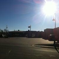 Photo taken at City of Wayzata by Kent S. on 11/12/2013