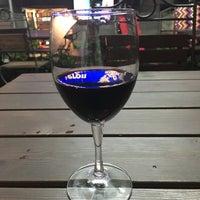 Foto scattata a APSHERON Restaurant da Vsevolod C. il 8/22/2016