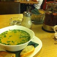 Снимок сделан в Пицца Оллис пользователем Илья 12/20/2012
