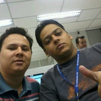 Photo taken at Dss Tecnologia e Construcao by Willian C. on 12/31/2012