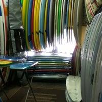 Снимок сделан в Loja Surfers Paradise пользователем Bruno S. 12/19/2012