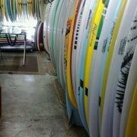 Foto tirada no(a) Loja Surfers Paradise por Bruno S. em 1/8/2013