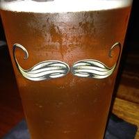 Photo taken at TAPS Bar & Lounge by Sylvia C. on 11/30/2012