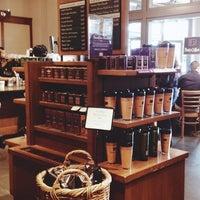 Photo taken at Peet's Coffee & Tea by Emily on 3/30/2013