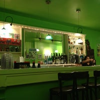 4/19/2013에 Emily님이 Noodle Cafe Zen에서 찍은 사진