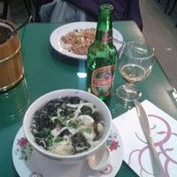 Foto tomada en Bar Sueca por Alvaro M. el 1/23/2013