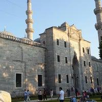 7/13/2013 tarihinde Mustafa Cengizhan K.ziyaretçi tarafından Tarihi Süleymaniyeli Meşhur Kuru Fasülyeci Erzincanlı Ali Baba'de çekilen fotoğraf