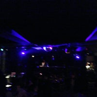 Photo taken at R Lounge by Natsuki O. on 2/22/2013