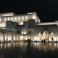 Foto tomada en Royal Opera House por Mohammed A. el 5/10/2013