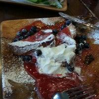 Photo taken at Café Raymond by Carolyn B. on 4/27/2014