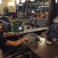 8/8/2018 tarihinde Mervan A.ziyaretçi tarafından Mesken Cafe'de çekilen fotoğraf