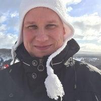 Photo taken at Skigebiet Neuastenberg by Tino S. on 2/8/2015