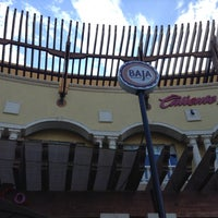 Foto tomada en Baja Brewing Co. por Pablo B. el 2/6/2013