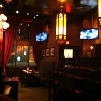 Photo taken at Five Roses Pub by Jessica A. on 1/25/2013