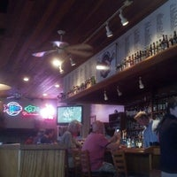 Photo taken at Buster's by Stacey W. on 8/10/2013