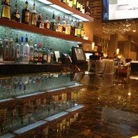Photo taken at Mai's Restaurant by CJ M. on 6/16/2013